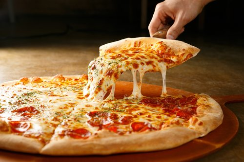 New York Times Admits Jersey Citys Razza Has The Best Pizza