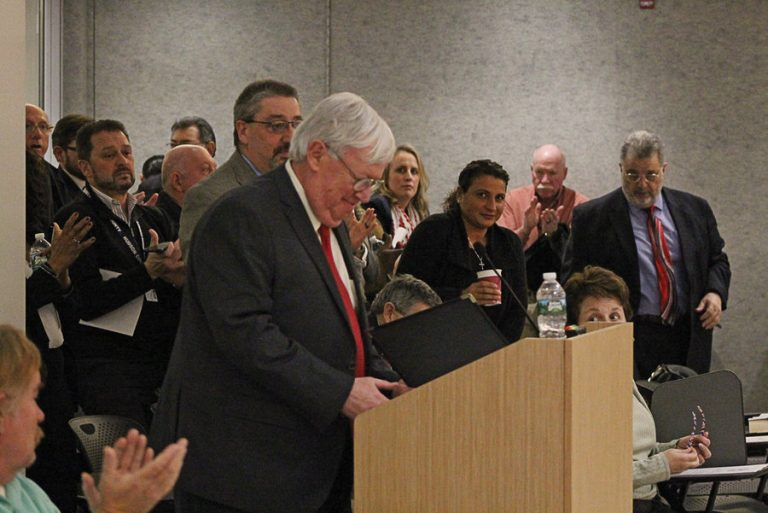 County conflicted over immigration
