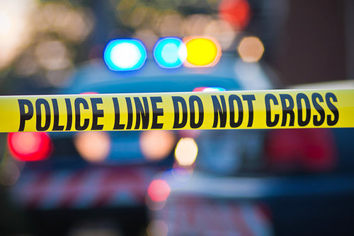 Woman fatally stabbed in Union City