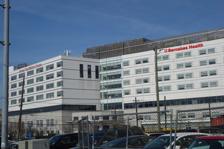IMPACT: Hudson hospitals learn to adapt to a changing health care market