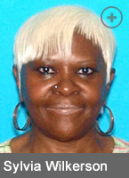JC Woman sentenced for Social Security theft