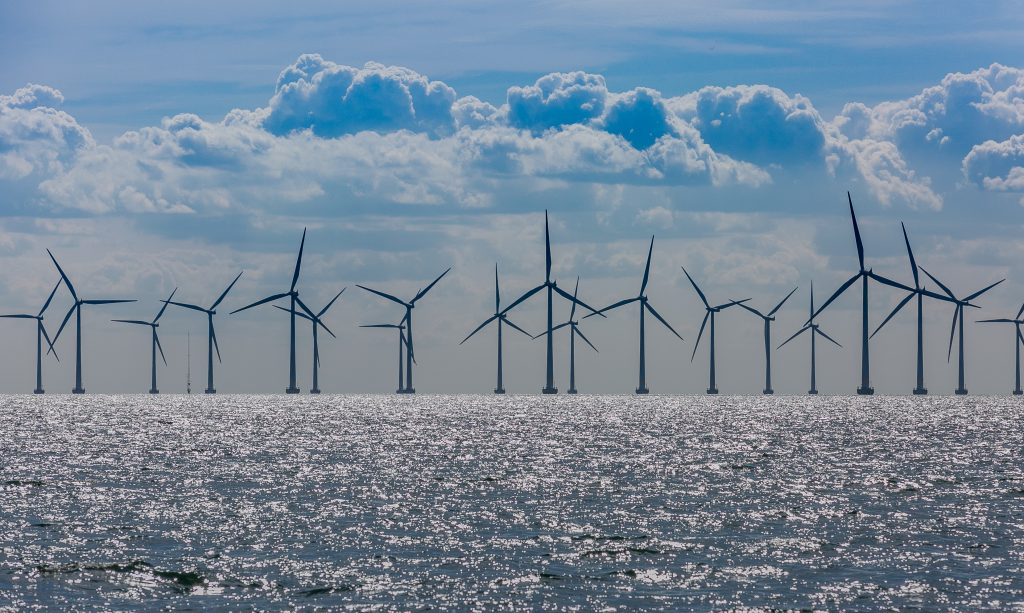 New Jersey unveils first draft of Energy Master Plan