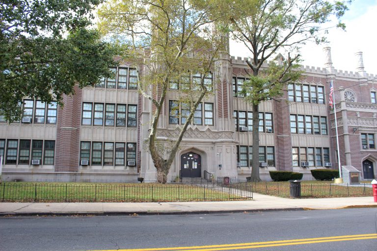 Meet the Bayonne Board of Education candidates