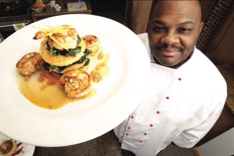 HCCC cancels October 30 Pop-up Dining Event with Jesse Jones