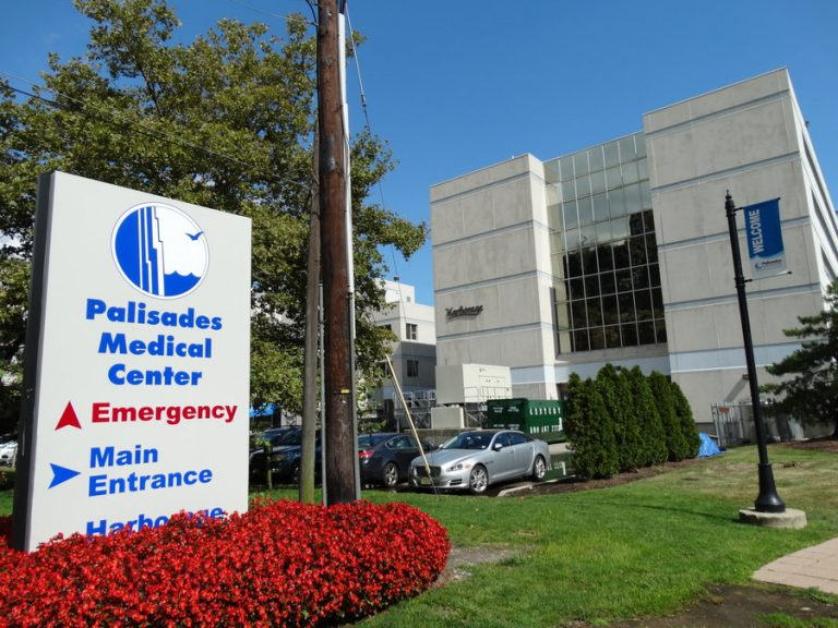 Seminar on Treatment Options for Joint Pain and Injuries set for February 25 at Hackensack Meridian Palisades Medical Center