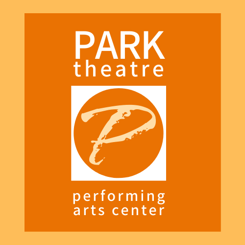 Open House at the Park Theatre