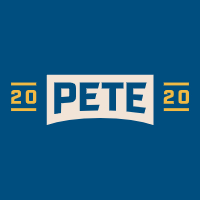 Hudson County Meet Up for Pete Buttigieg Supporters