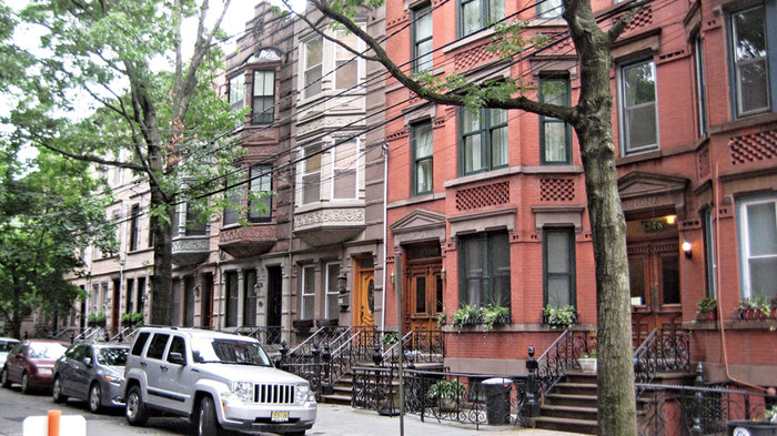 Hoboken City Council seeks to help renters during COVID-19