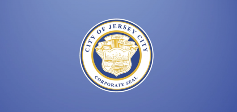 Jersey City Council could withdraw board of education referendum