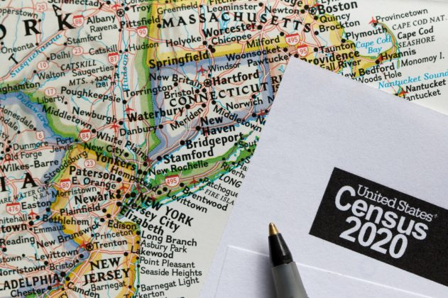 How Hudson County is responding to the 2020 Census