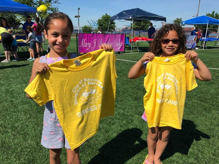 Bayonne's summer day camps to see changes due to COVID-19