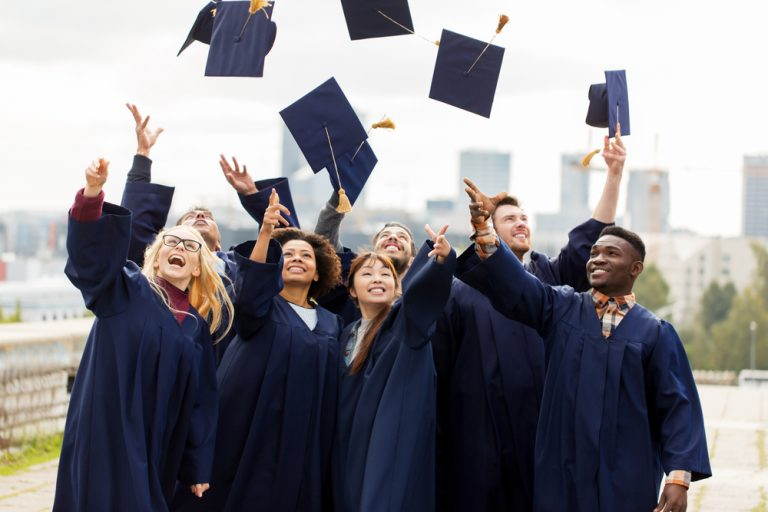 Secaucus to hold in-person High School graduation ceremony in July