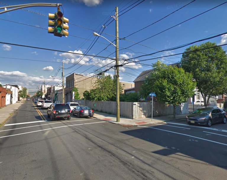 North Bergen man pleads guilty to involvement in fatal car crash