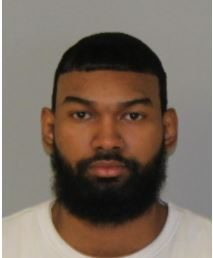 Jersey City man charged with sexual assault