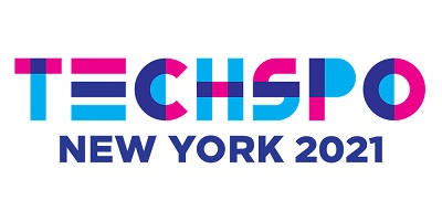 TECHSPO New York 2021 Technology Expo (Internet ~ Mobile ~ AdTech  ~ MarTech ~ SaaS)