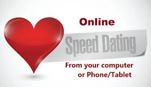 Online Tri-State NYC Area Catholic Speed Dating Charity 30s & 40s